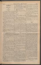 Ischler Wochenblatt 18880916 Seite: 5
