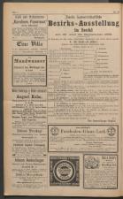Ischler Wochenblatt 18880916 Seite: 6