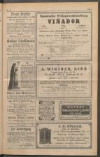 Ischler Wochenblatt 18880916 Seite: 7