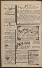 Ischler Wochenblatt 18880916 Seite: 8