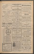 Ischler Wochenblatt 18880916 Seite: 9