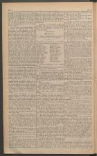 Ischler Wochenblatt 18881223 Seite: 2