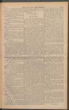 Ischler Wochenblatt 18881223 Seite: 3