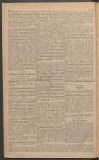 Ischler Wochenblatt 18881223 Seite: 4