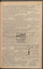 Ischler Wochenblatt 18881223 Seite: 5