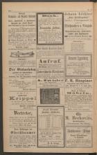 Ischler Wochenblatt 18881223 Seite: 6