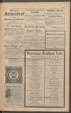 Ischler Wochenblatt 18881223 Seite: 7