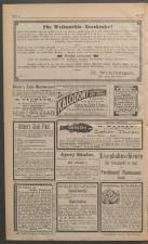 Ischler Wochenblatt 18881223 Seite: 8