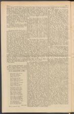 Ischler Wochenblatt 18890210 Seite: 2