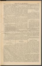Ischler Wochenblatt 18890210 Seite: 3