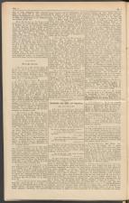 Ischler Wochenblatt 18890210 Seite: 4