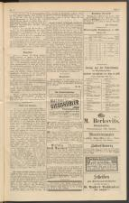 Ischler Wochenblatt 18890210 Seite: 5