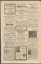 Ischler Wochenblatt 18890210 Seite: 6