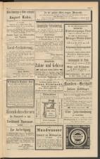 Ischler Wochenblatt 18890210 Seite: 7