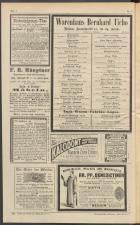 Ischler Wochenblatt 18890210 Seite: 8