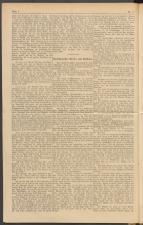 Ischler Wochenblatt 18890317 Seite: 2