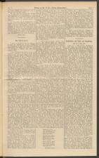 Ischler Wochenblatt 18890317 Seite: 3