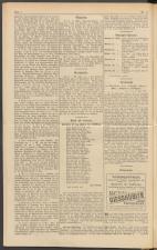 Ischler Wochenblatt 18890317 Seite: 4