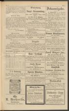 Ischler Wochenblatt 18890317 Seite: 5