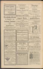 Ischler Wochenblatt 18890317 Seite: 6