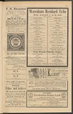Ischler Wochenblatt 18890317 Seite: 7