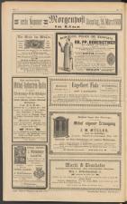 Ischler Wochenblatt 18890317 Seite: 8