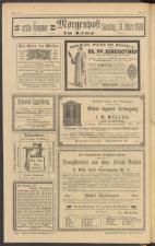 Ischler Wochenblatt 18890331 Seite: 10