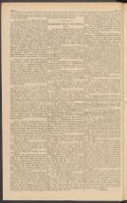 Ischler Wochenblatt 18890331 Seite: 2