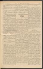 Ischler Wochenblatt 18890331 Seite: 3