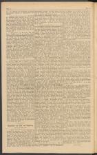 Ischler Wochenblatt 18890331 Seite: 4