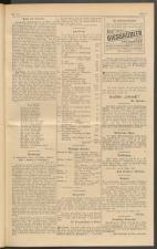 Ischler Wochenblatt 18890331 Seite: 5
