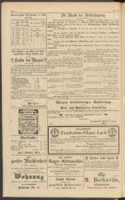 Ischler Wochenblatt 18890331 Seite: 6