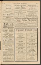 Ischler Wochenblatt 18890331 Seite: 7