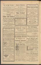Ischler Wochenblatt 18890331 Seite: 8