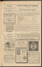 Ischler Wochenblatt 18890331 Seite: 9