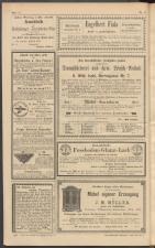Ischler Wochenblatt 18890414 Seite: 10