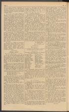 Ischler Wochenblatt 18890414 Seite: 2
