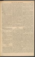 Ischler Wochenblatt 18890414 Seite: 3