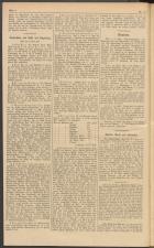 Ischler Wochenblatt 18890414 Seite: 4