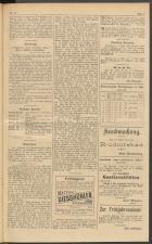 Ischler Wochenblatt 18890414 Seite: 5