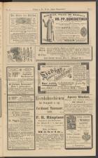 Ischler Wochenblatt 18890414 Seite: 7