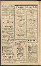 Ischler Wochenblatt 18890414 Seite: 8