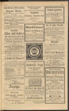 Ischler Wochenblatt 18890414 Seite: 9