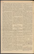 Ischler Wochenblatt 18890609 Seite: 2