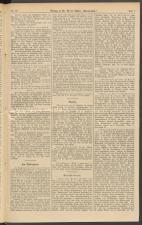 Ischler Wochenblatt 18890609 Seite: 3
