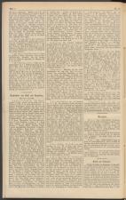 Ischler Wochenblatt 18890609 Seite: 4