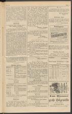 Ischler Wochenblatt 18890609 Seite: 5