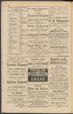 Ischler Wochenblatt 18890609 Seite: 6