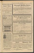 Ischler Wochenblatt 18890609 Seite: 7