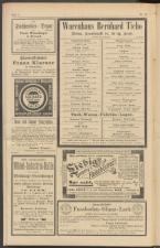 Ischler Wochenblatt 18890609 Seite: 8